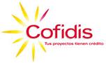 Cofidis - emblema